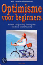 Optimisme voor beginners