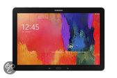 Samsung Galaxy Tab PRO - 12.2 inch (T900) - 32 GB - Zwart - Tablet