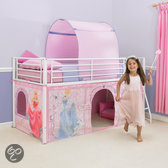Disney Princess Speeltent - Inclusief Tunnel