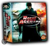 Revolver expansion 1.3: Vengeance on the Frontier - Engels - Gezelschapsspel