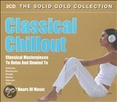 Classical Chillout-Solid