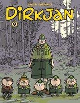 Dirk Jan / 09