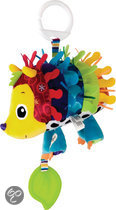 Lamaze Play & Grow Eggie De Egel