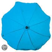 ISI Mini - Parasol - Turquoise