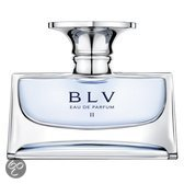 Bvlgari Blv II for Women - 30 ml -  Eau de Parfum