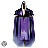 Thierry Mugler Alien For Women - 15 ml - Eau De Parfum Navulbaar