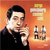 Couleur Cafe (Papersleeve)