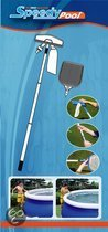 Speedy Pool Maintenance Kit