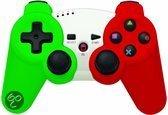 Big Ben Bluetooth PlayStation 3 Controller - Limited Edition Italië