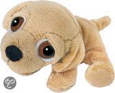 Suki Li'l Peepers Hond Labrador Jake - Medium
