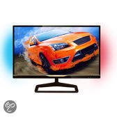 Philips 278C4QHSN/00 - Monitor