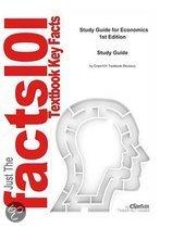 Study Guide for Economics