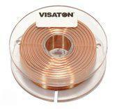 Visaton 4995