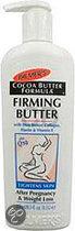 Palmers Cocoa Butter Formula Firming Butter - 315 ml - Bodybutter