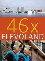 47X Flevoland