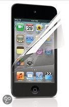 Philips DLA1287 Schermbeveiliger voor iPoud Touch (3 pack)