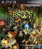 Foto van Dragon's Crown