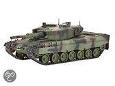 Revell Tank Leopard - Bouwpakket - 1:35