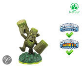 Skylanders Spyro's Adventure Stump Smash Wii + PS3 + Xbox360 + 3DS + Wii U + PS4