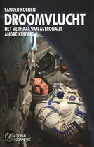 Andre Kuipers / Droomvlucht
