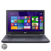 Acer Aspire E5-571-3453 - Laptop