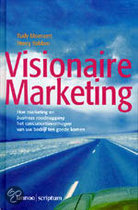 Visionaire Marketing