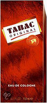 Tabac Original - 150 ml - Eau de Toilette