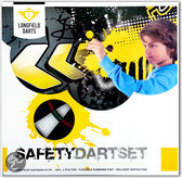 Dartbord Safety Dart Set