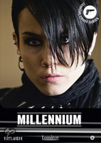 Millennium Trilogie