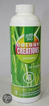 Hennaplus Colour Creations Activator