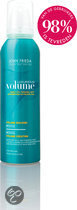John Frieda Luxurious Volume Building - 200 ml - Haarmousse