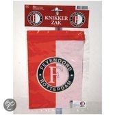 Feyenoord Knikkerzak
