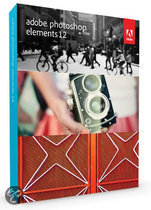 Photoshop Elements 12 german