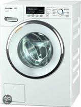 Miele WMF 120 WPS Powerwash Wasmachine