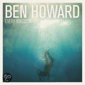 Ben Howard - Keep Your Head Up van Every Kingdom