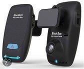 BlackSys CW-100 Dashboard Camera + GPS
