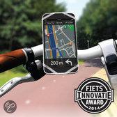 Finn BikePhoneHouder