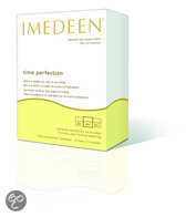 Imedeen Time Performance PB 120 st
