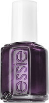 Essie 46 Damsel in a Dress - Paars - Nagellak