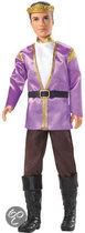Barbie Prins Ken