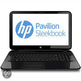 HP Pavilion Sleekbook 15-B171SD - Laptop