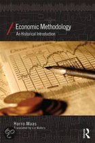 Economic Methodology