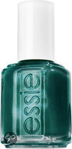 Essie - 97 Trophy Wife - Nagellak
