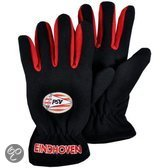 PSV Handschoenen Fleece Thinsulate Senior