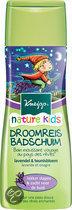 Kneipp Kids Lavendel - Droomreis badschuim