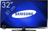 Samsung UE32EH5000 - LED TV - 32 inch - Full HD