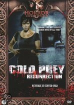 Cold Prey 2: Resurrection