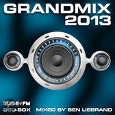 Grandmix 2013