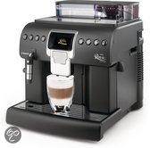 Saeco Royal HD8920/01 Volautomaat Espressomachine