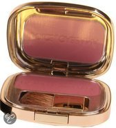 Dolce & Gabbana Blush Powder - Mauve Diamond 38 - Blushpoeder